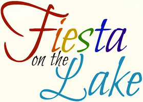 Fiesta on the Lake